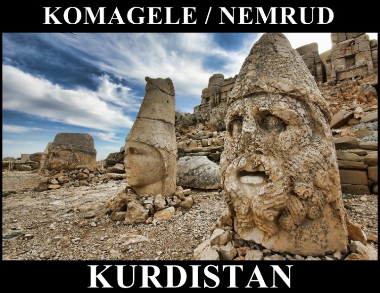 kurdish-commagene-nemrut-kings-kingdom-kurds-history-story-mithra-mithraism-religion-culture-kurdistan-ezidi-azda-yazidi-.jpg
