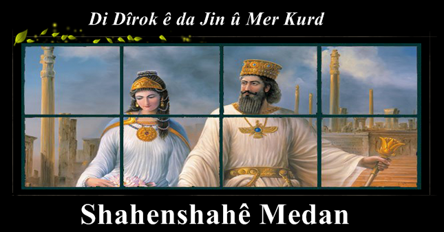 kurdish-median-medes-empire-ahura-mazda-avesta-swastika-kurds-kurdistan-religion-kurdish-language-mitanni-commagene-nemrut-kingdom-ezidi-zarathustra-yezidi-women-men-history-ancient-kurds-yazidi-.png