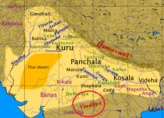 Map_of_Vedic_India.png
