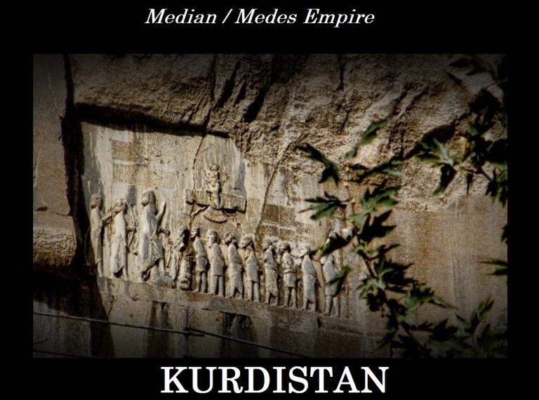 Median-medes-empire-ahurancient (1).jpg