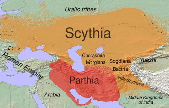 More_true_map_of_Scythia-Parthia_100_BC.png