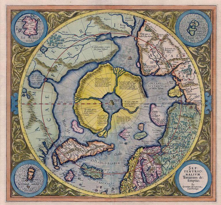 1200px-Mercator_Septentrionalium_Terrarum_descriptio