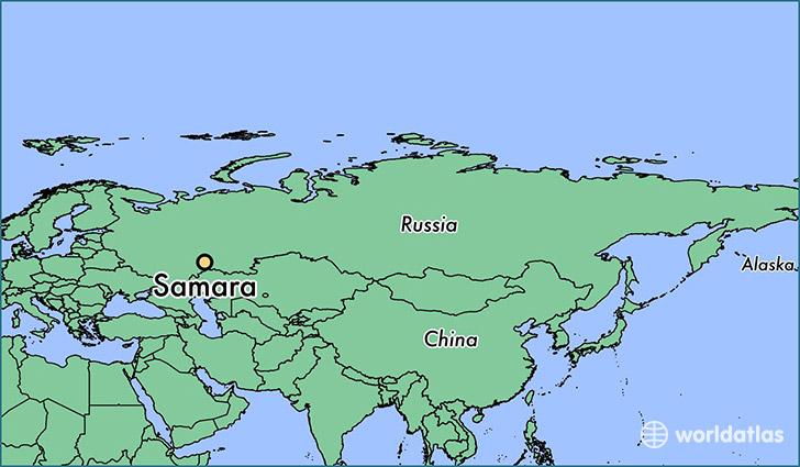 17272-samara-locator-map.jpg
