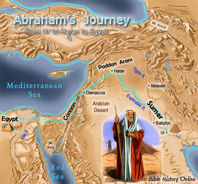 4-Abraham-journey-2.jpg
