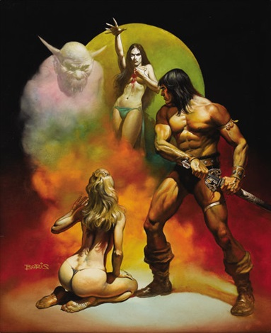 boris-vallejo-boris-vallejo---conan-the-freebooter-paperback-cover-painting-original-art-(ace-books,-1977). (1).jpg