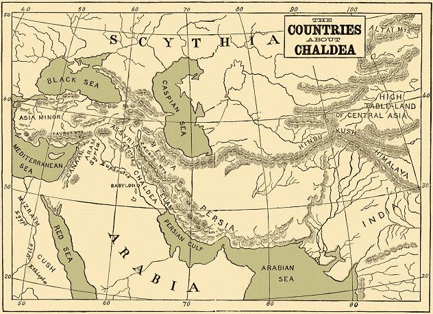 Chaldea_-_Map_-_The_Countries_around_Chaldea.png