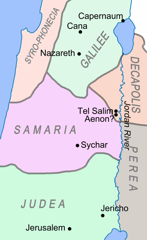 мапата-на-Ерусалим-јудеја-самарија.jpg