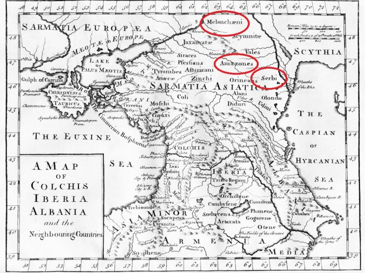 Map_of_Colchis,_Iberia,_Albania,_and_the_neighbouring_countries_ca_1770.jpg