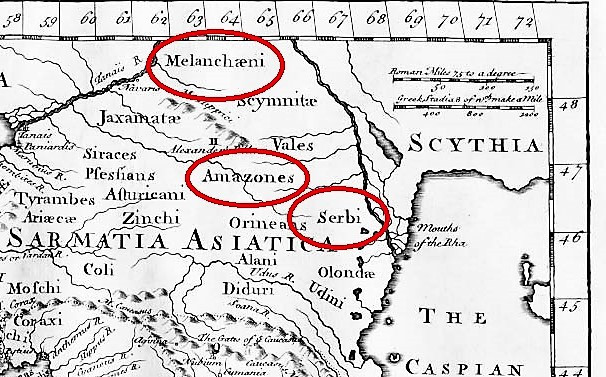 Map_of_Colchis,_Iberia,_Albania,_and_the_neighbouring_countries_ca_1770