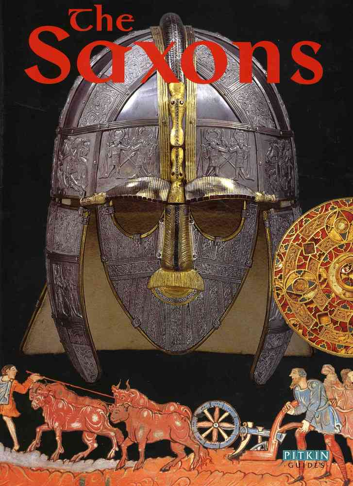 The_0020_Saxons_ml.jpg