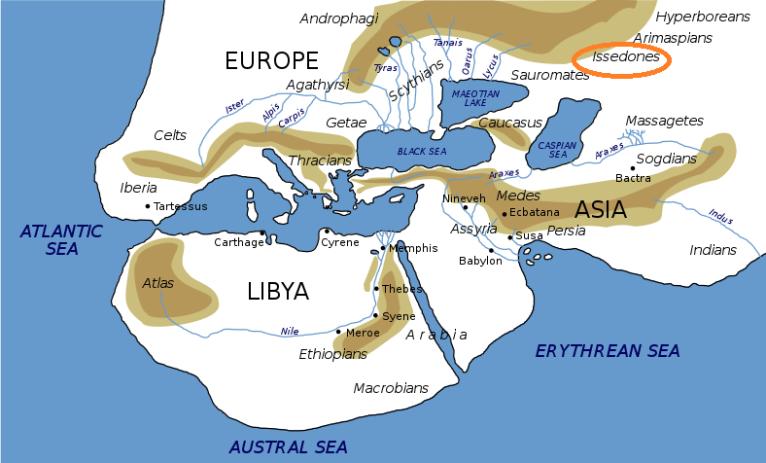 788px-Herodotus_world_map-en.svg.png