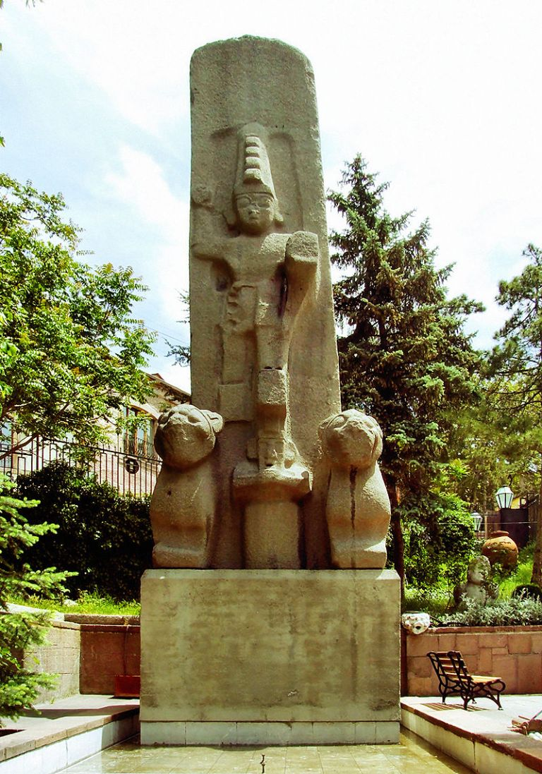 800px-Ankara_Muzeum_B19-45.jpg