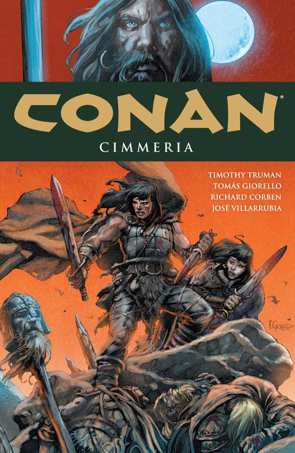 Conan-Cimmeria.jpg