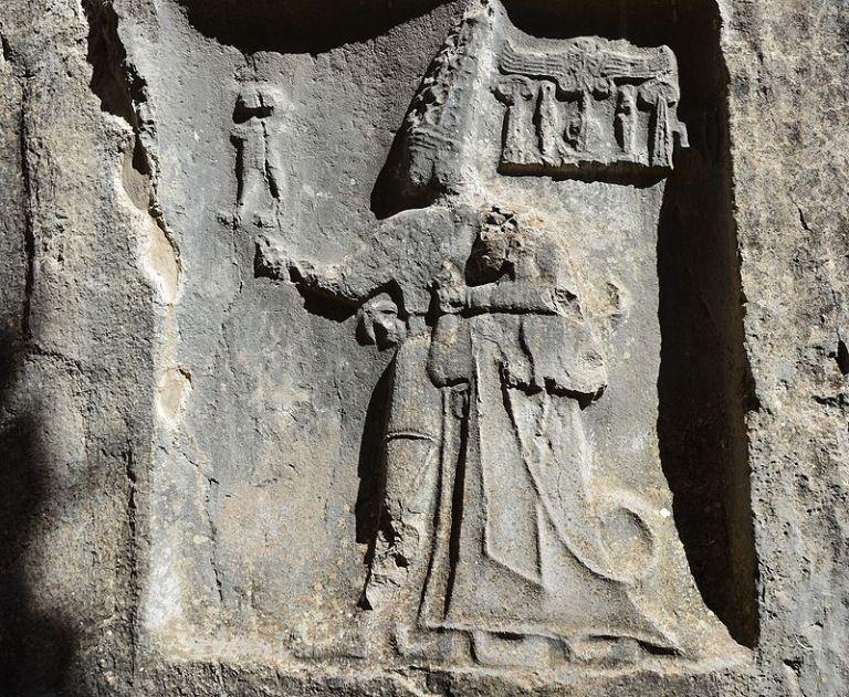 Hattusa,_capital_of_the_Hittite_Empire_38.jpg