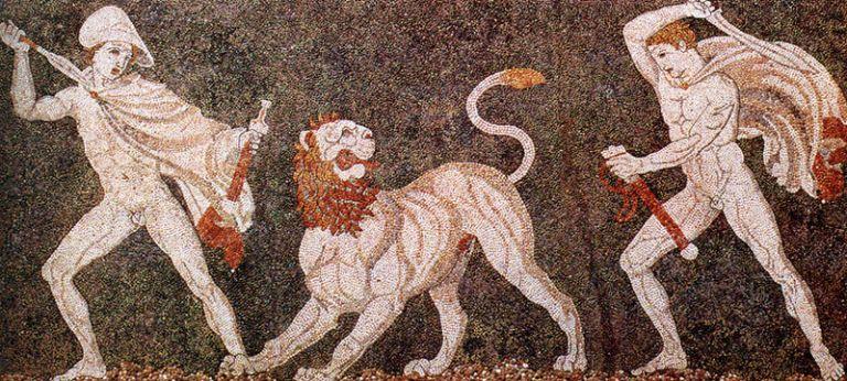 Lion_hunt_mosaic_from_Pella.jpg