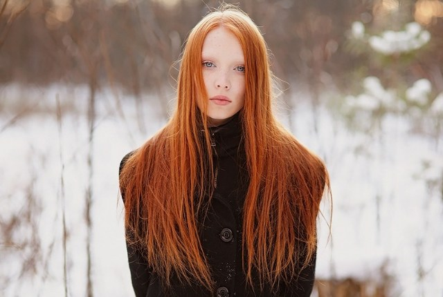 Loose-Style-For-Straight-Red-Hair.jpg
