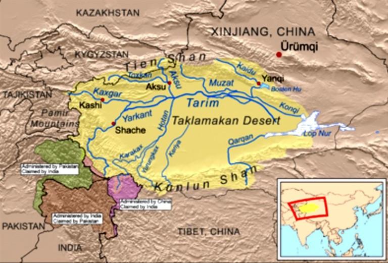 Map_Tarim.jpg
