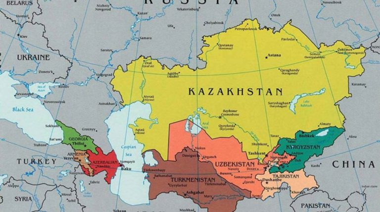 mccarthy-insetmap-kazakhstan-author-970x542.jpg