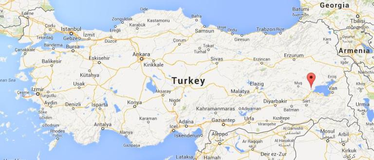 Nemrut-Dagi-on-Map-of-Turkey.jpg