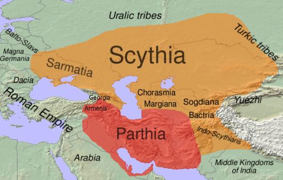 Scythia-Parthia_100_BC.png