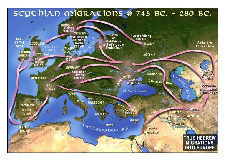 scythian-migrations.jpg