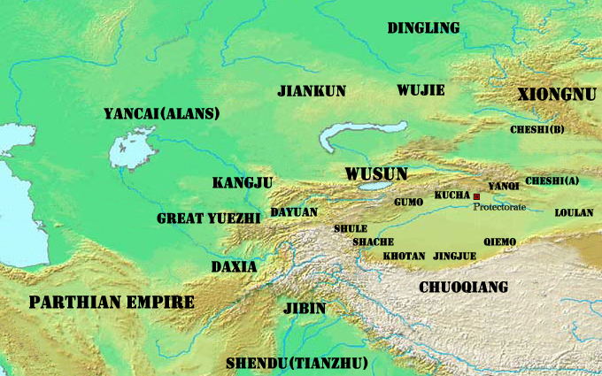 Western_Regions_1st_century_BC(en)(1)