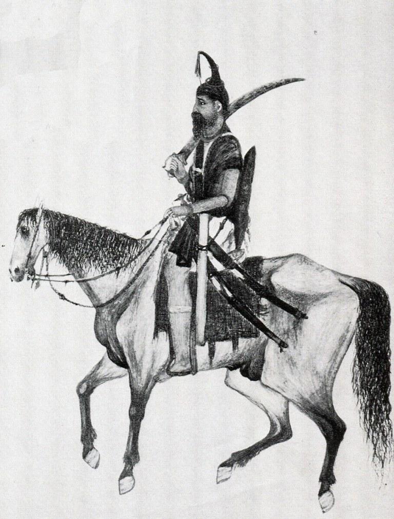 7-Sikh-warrior-1.jpg
