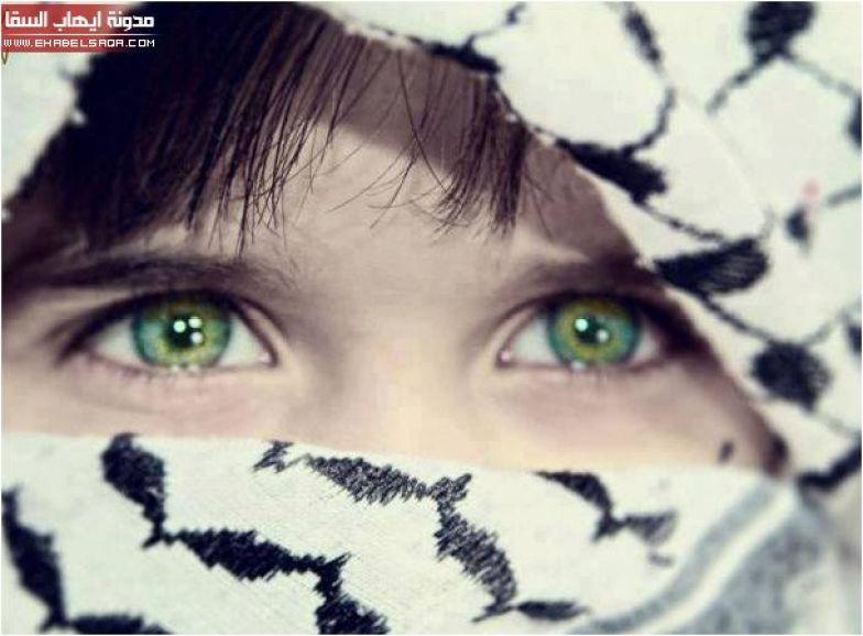 b70a7f77295fc581e56df13e0c870aac--stunning-eyes-green-eyes.jpg