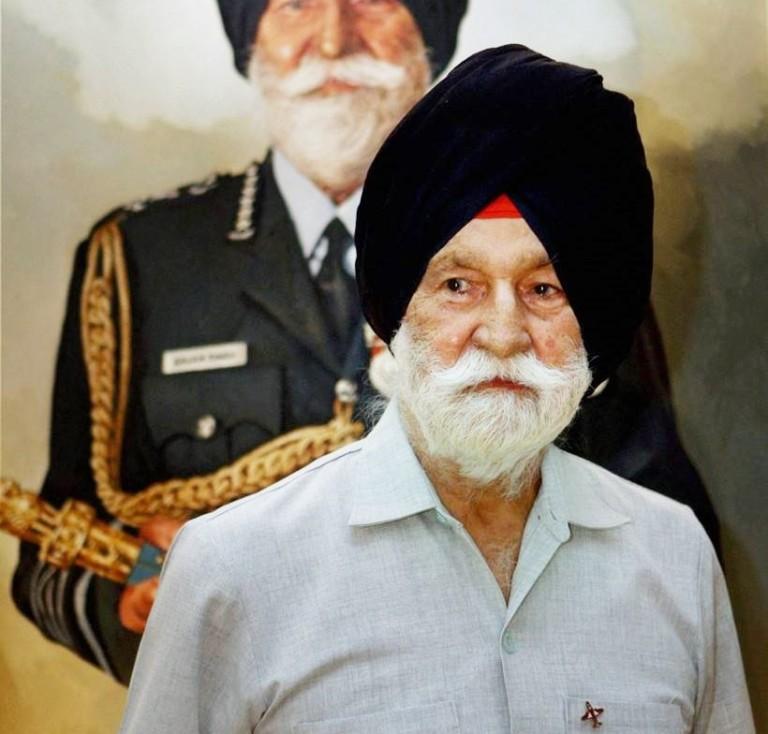 Marshal-Arjan-Singh.jpg