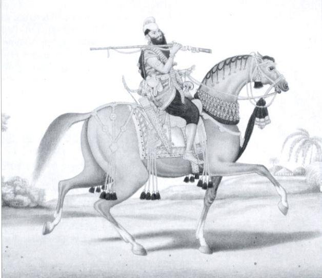 Misl_Cavalryman_-_The_Sikh_Army_1799-1849_-_pg_6.jpg