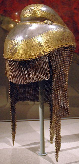 Sikh_helmet.jpg