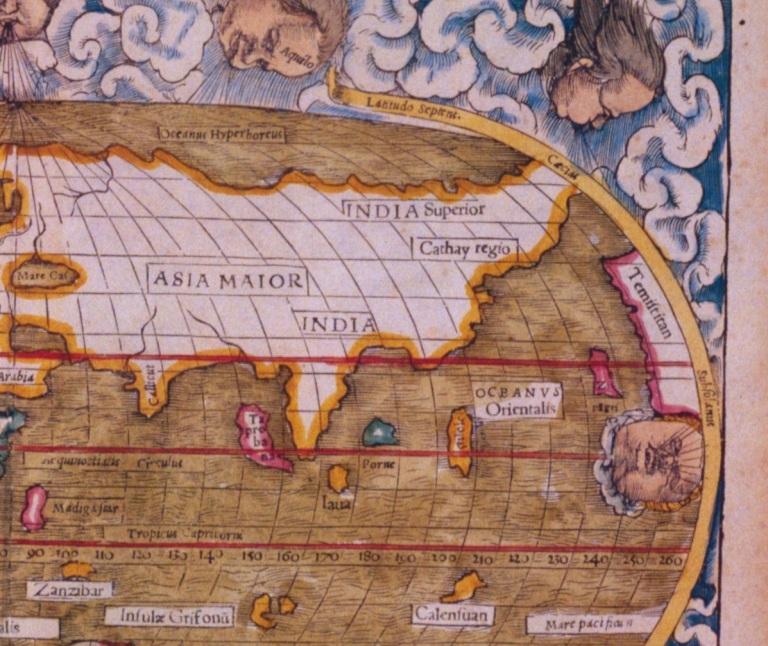 map-sebastian-mc3bcnster-1488