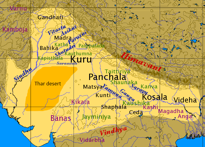 Map_of_Vedic_India (1).png