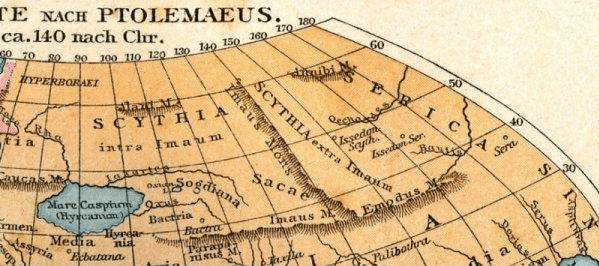Serika-na-Ptolomejevoj-karti-Sibira (1)