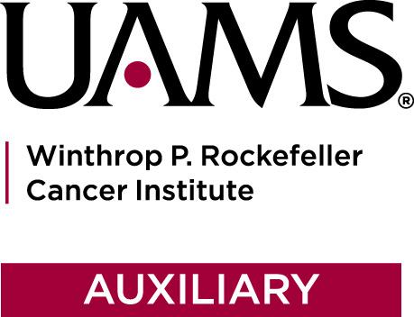 UAMS Auxiliary-Volunteer