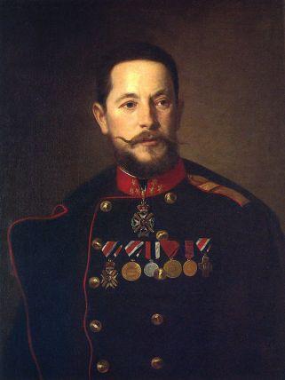 Srpski_tabornik_kapetan_Milos_S._Milojevic_(1840-1897).jpg