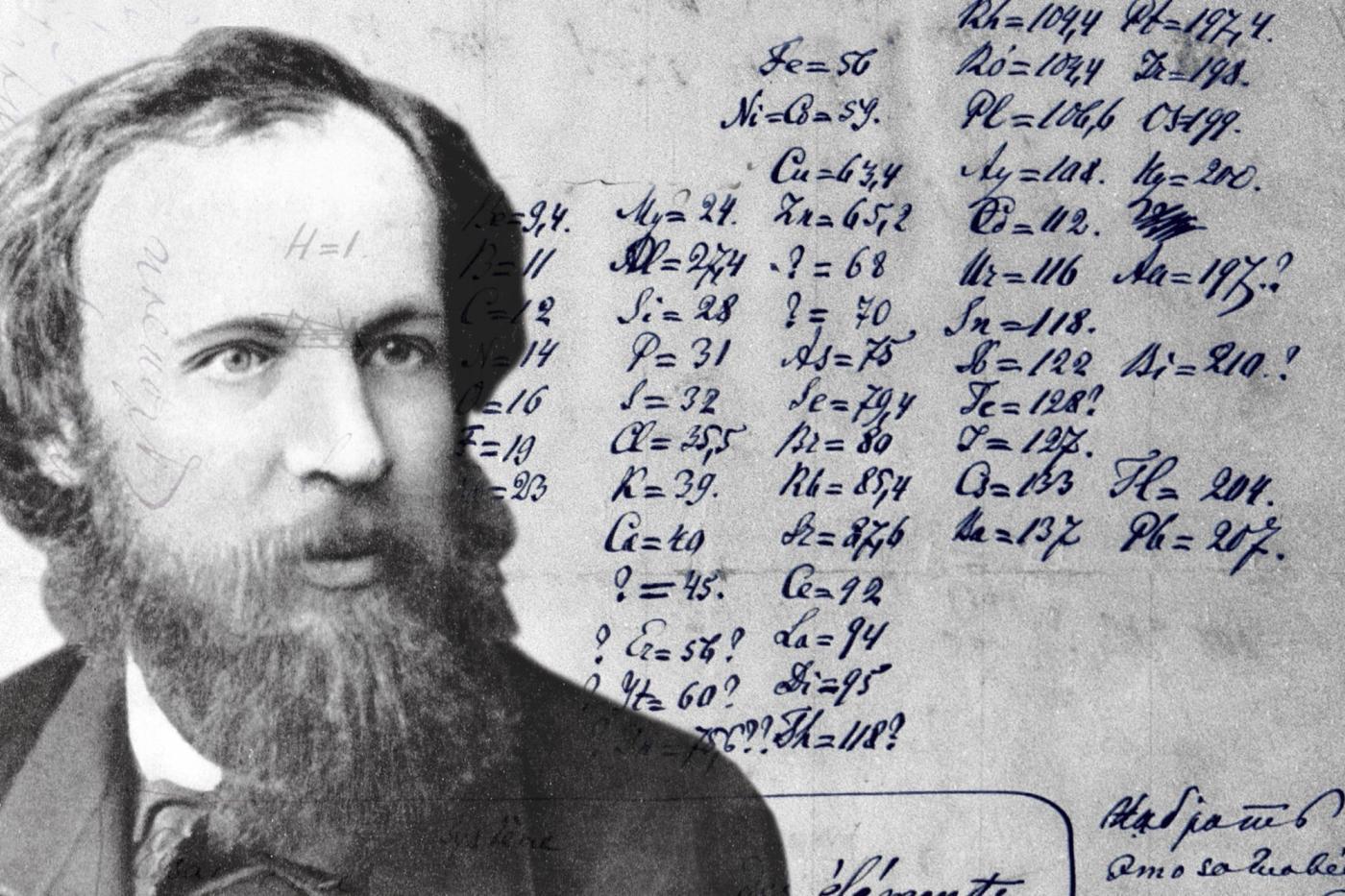 140349_Mendeleev-3by2