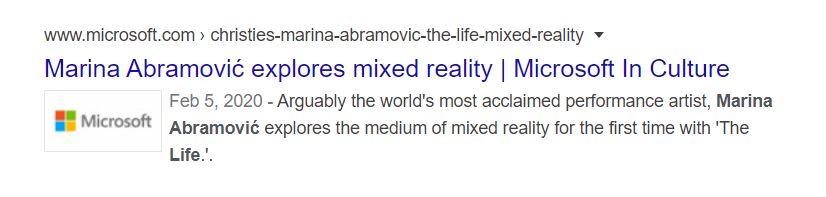 2020-04-13-19_19_38-Marina-Abramović's-The-Life-microsoft-Google-Search