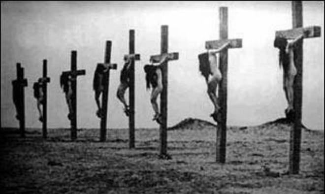 Armenian-genocide-raped-Armenian-women-by-Turks