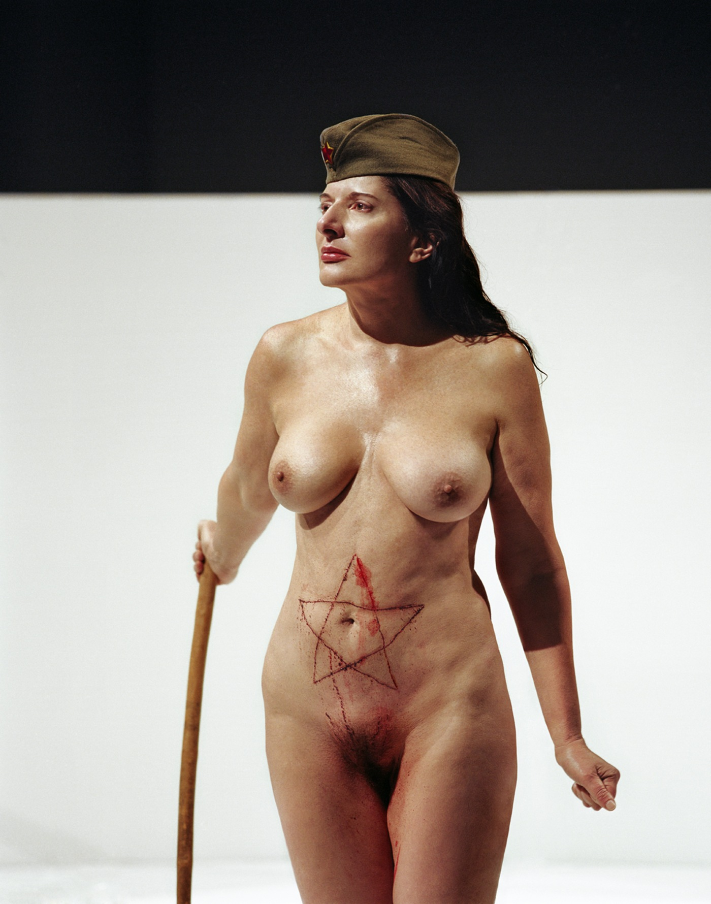 LIPSOFTHOMAS_Guggenheim2005
