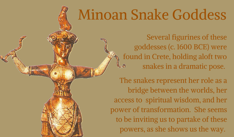 Minoan-Snake-Goddess-2017-800px