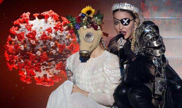 Coronavirus-Nostradamus-prediction-Madonna-COVID19-pandemic-latest-news-1258476