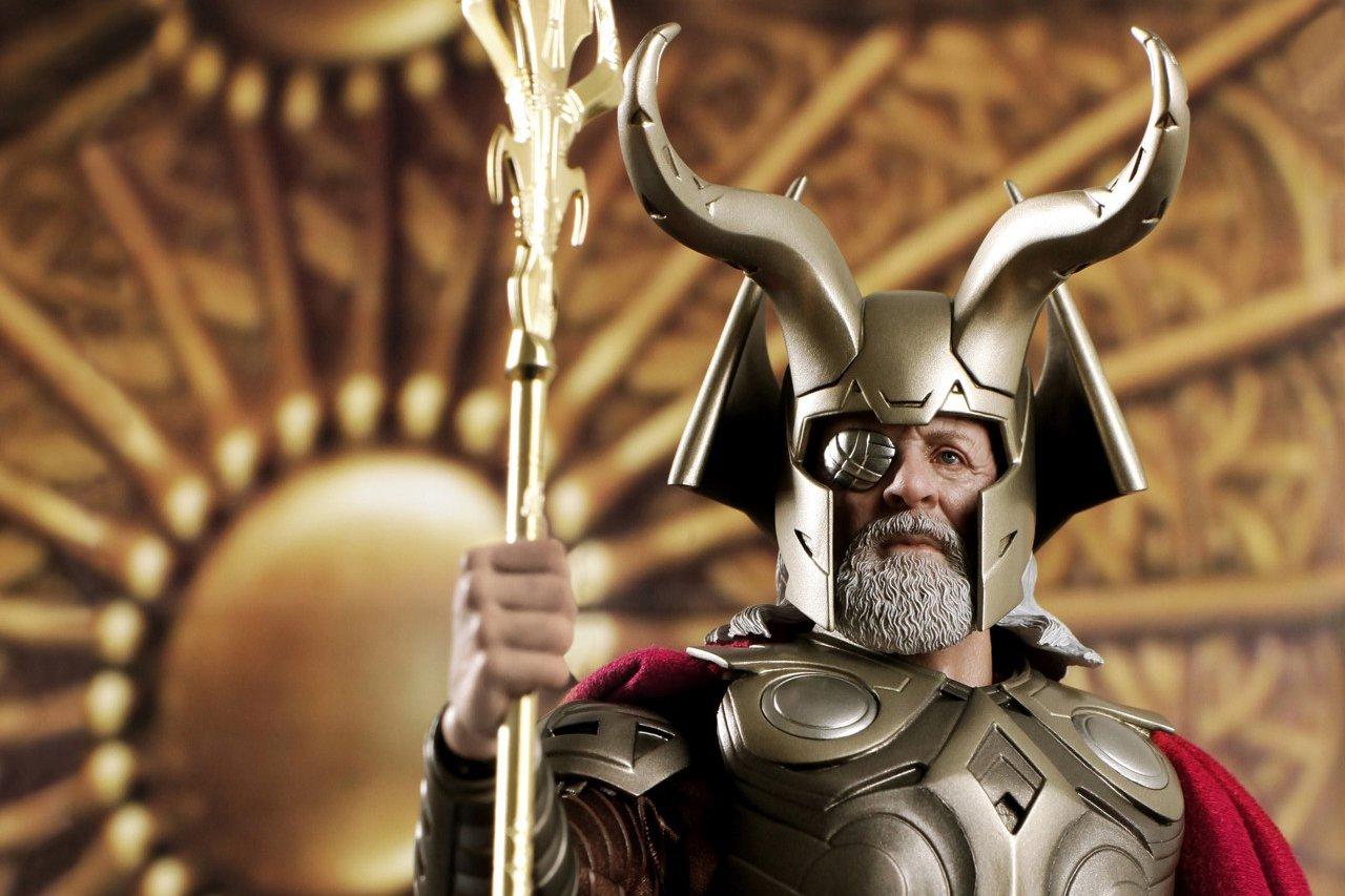 Odin-1.original