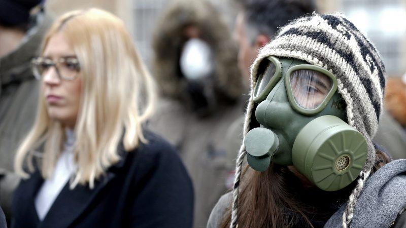 Sarajevo-protest-air-polution-800x450